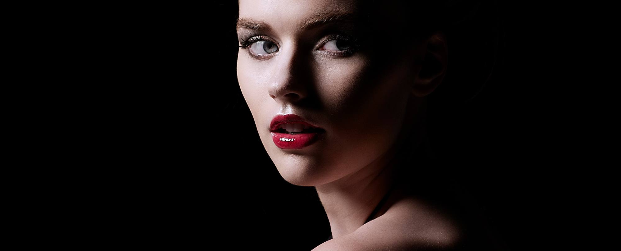 3 Photography Lighting Styles For Stunning Salon Portraits