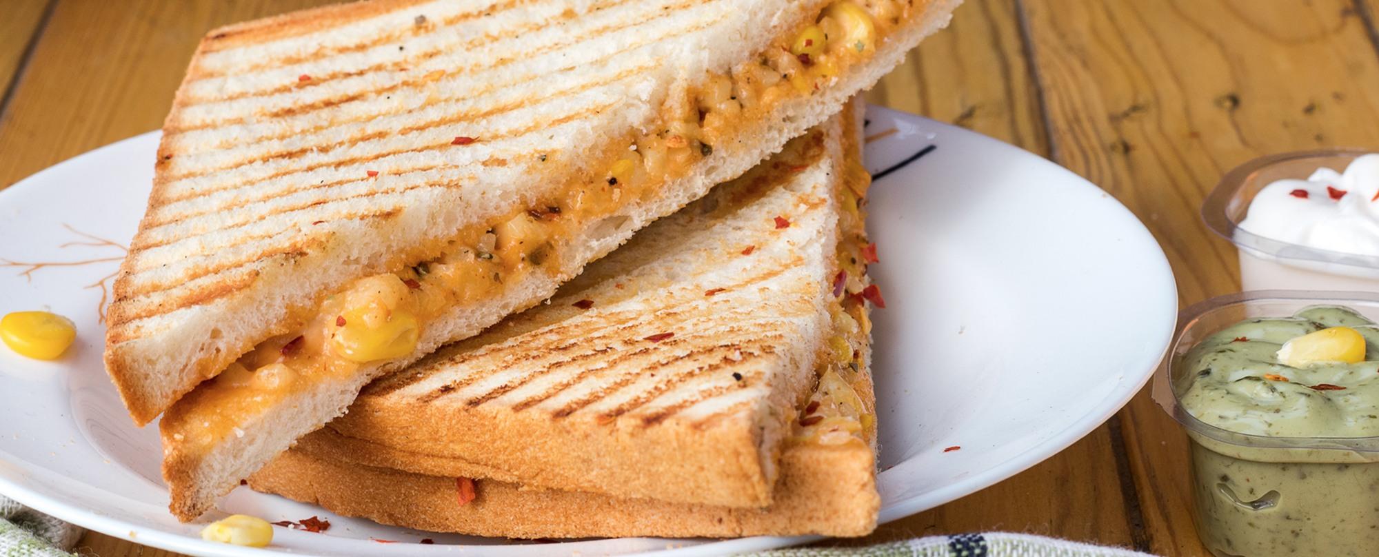 Managing Salon Staff Room Wars: Who Ate My Sandwich?
