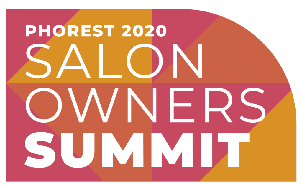 salon owners summit 2020
