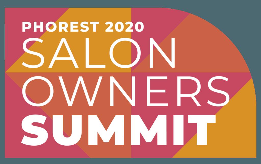 salon owners summit 2020