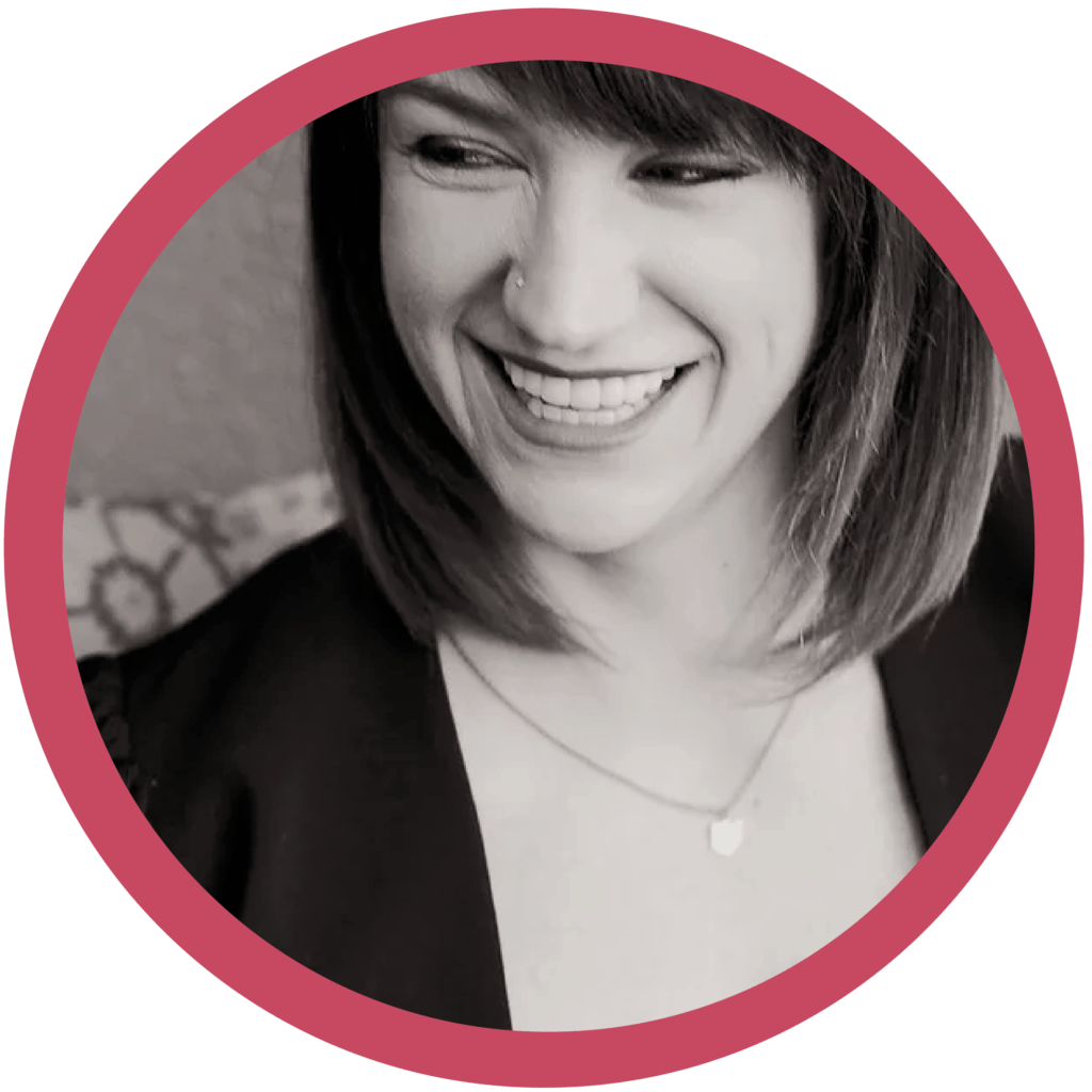 Stefanie Fox Jackson, Main stage speaker at the Salon Owners Summit 2020