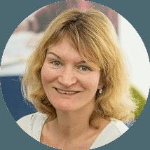 Professor Denise Baden