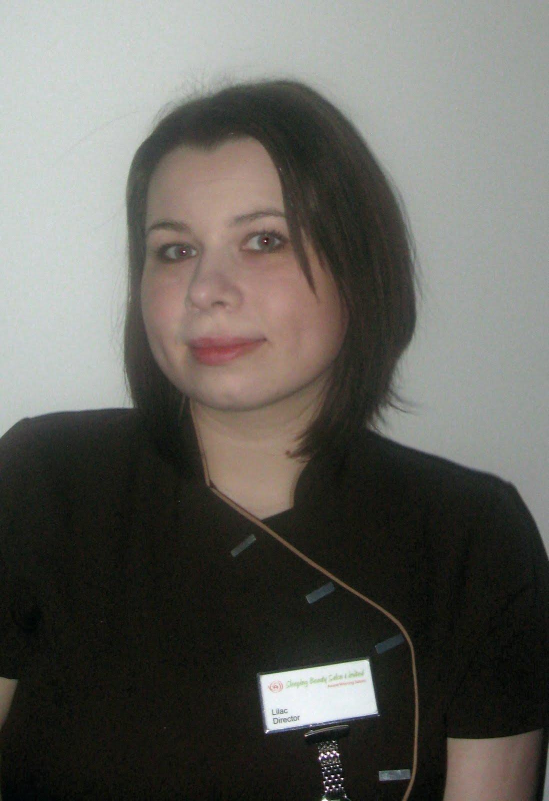 Lilac Miller 4
