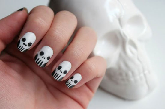 5 Halloween Salon SMS Ideas to Make it Your Busiest Yet