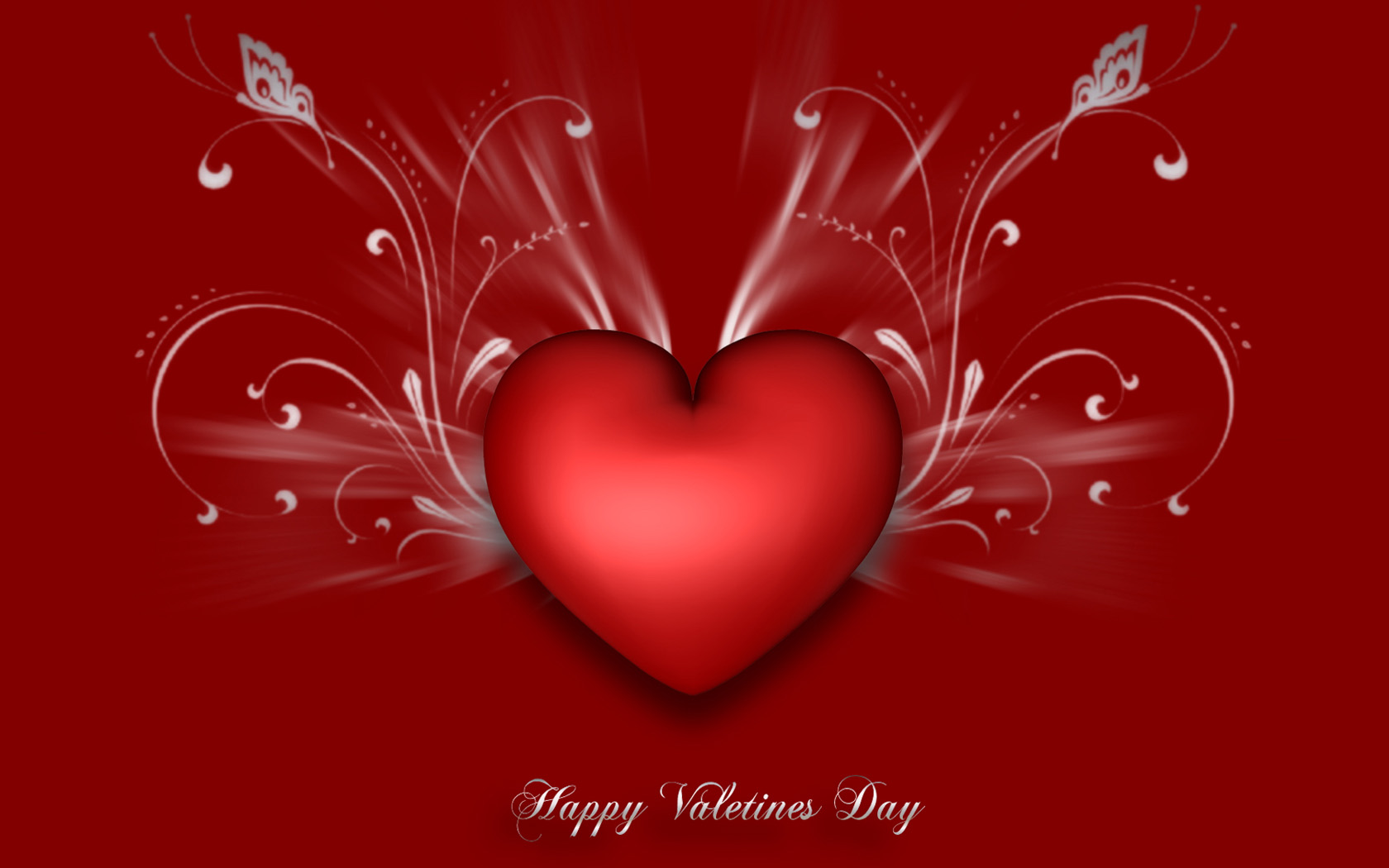 Targeted SMS Offers to Secure Valentines Day Bookings