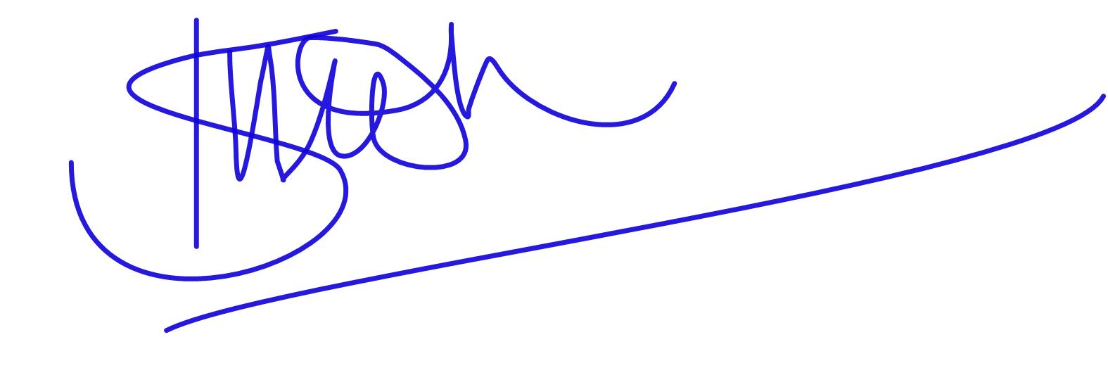 Simon Christian name signature jpeg