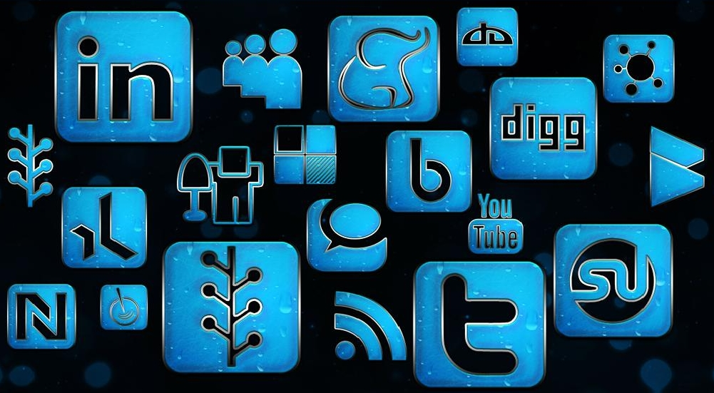 Integrate Your Marketing Communications for More Success