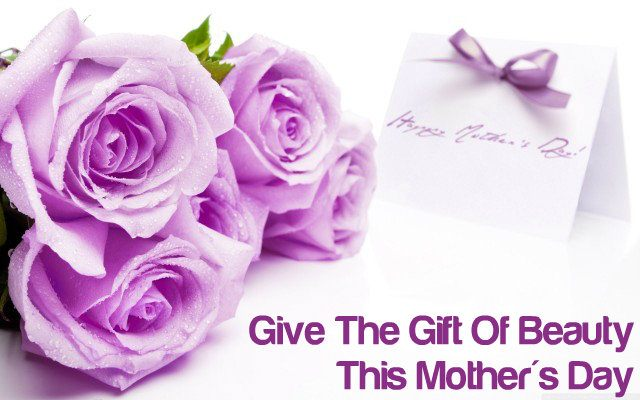 Mothers-Day-Salon