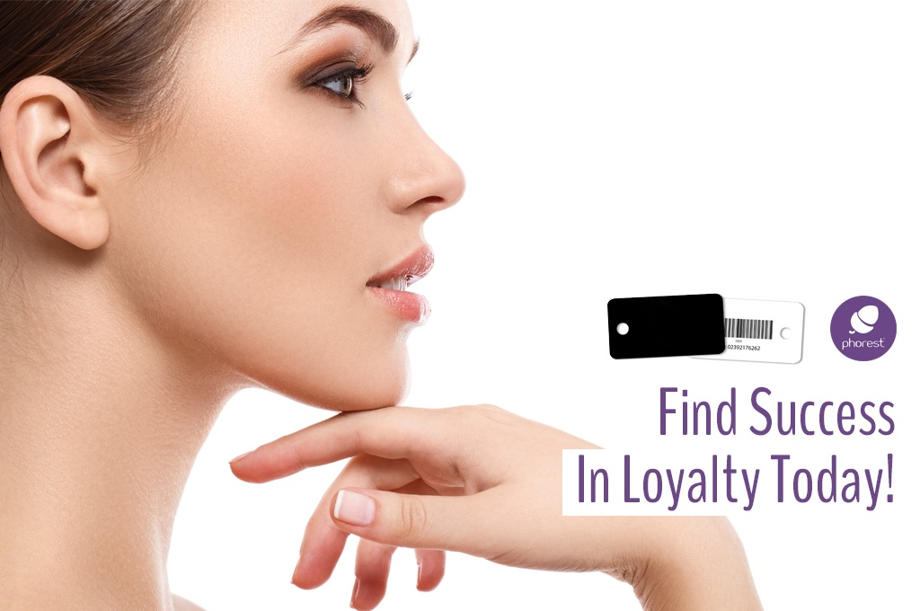The Salon Owner's Bible To An Incredibly Successful Loyalty Program