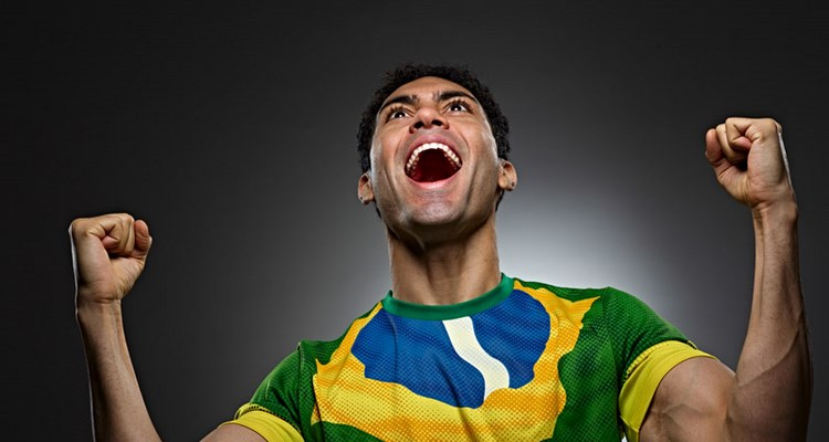 5 Really Simple Ways to Use the World Cup Buzz for your Salon Marketing
