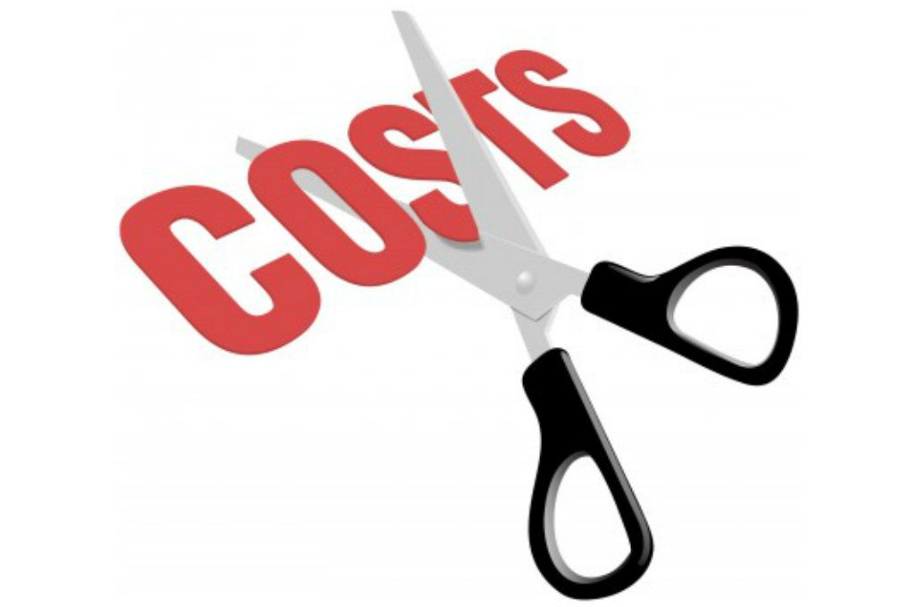 Cut Costs in Your Salon or Get More Clients – Which Works Best?