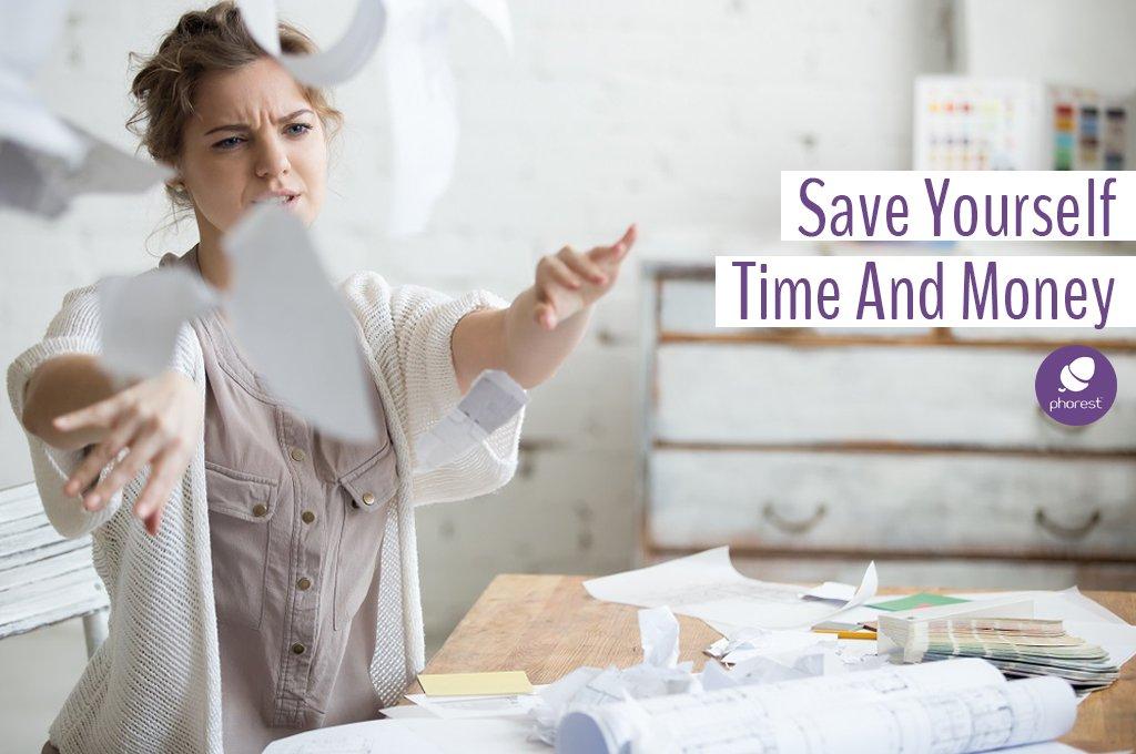 5 Common Salon Marketing Mistakes Every Salon Owner Can Avoid
