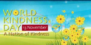 world-kindness-day