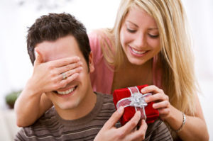 salon-marketing-boyfriend-ideas