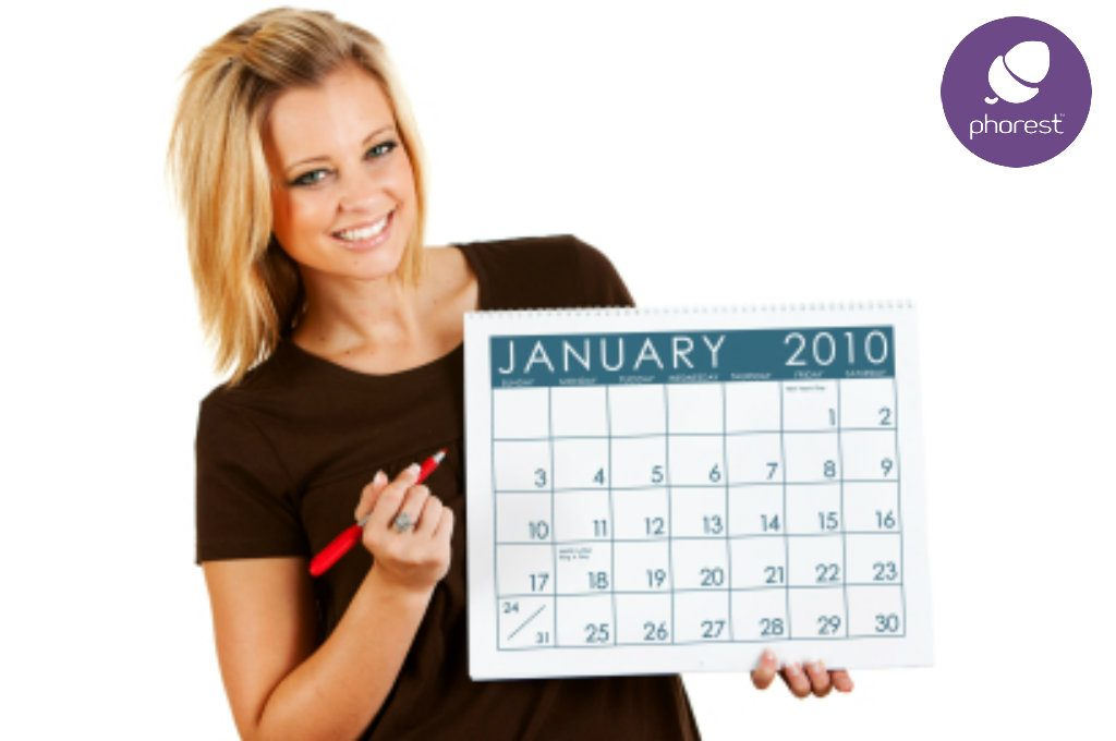 This Years Weird & Wild International Holidays.. And How Your Salon Marketing Can Capitalise On Them