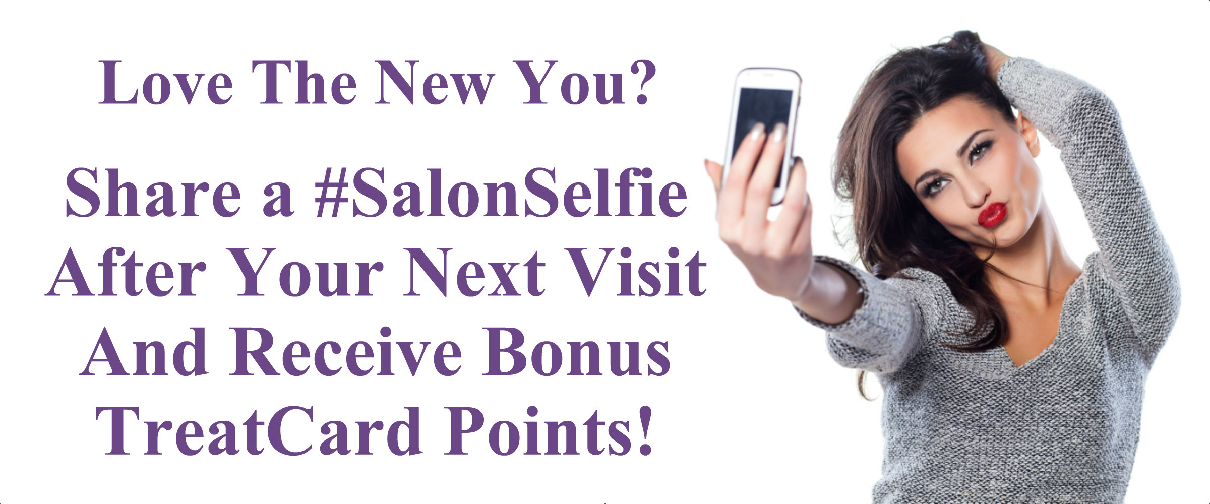 salonselfie-marketing