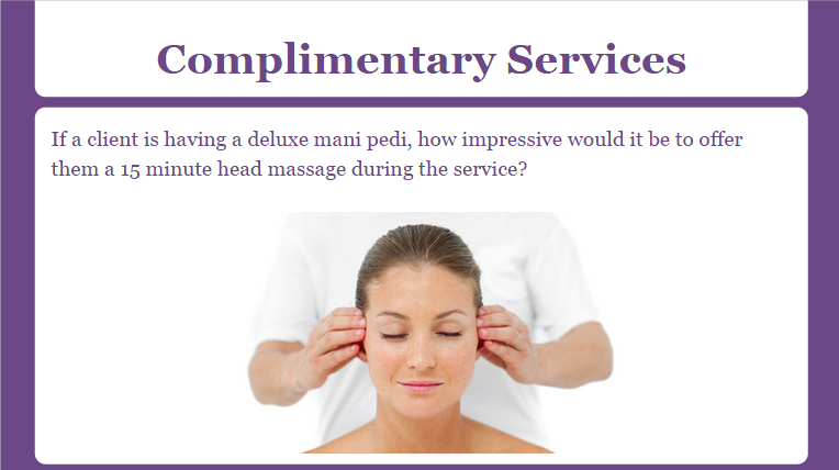 salon-tip-complimentary-services