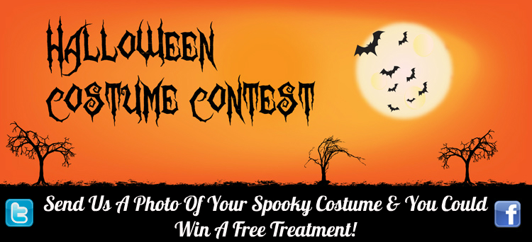 salon-halloween-contest