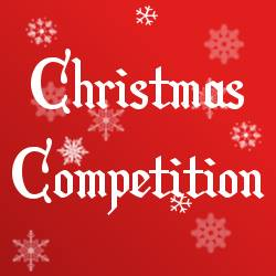 Salon-Christmas-Marketing-Competition