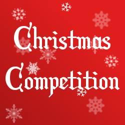 Salon-Christmas-Marketing-Competition