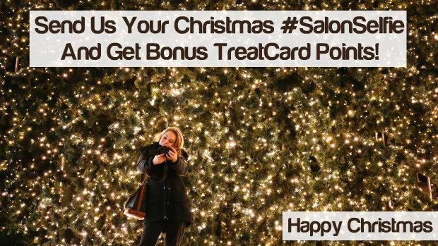 Christmas-Selfie-Marketing