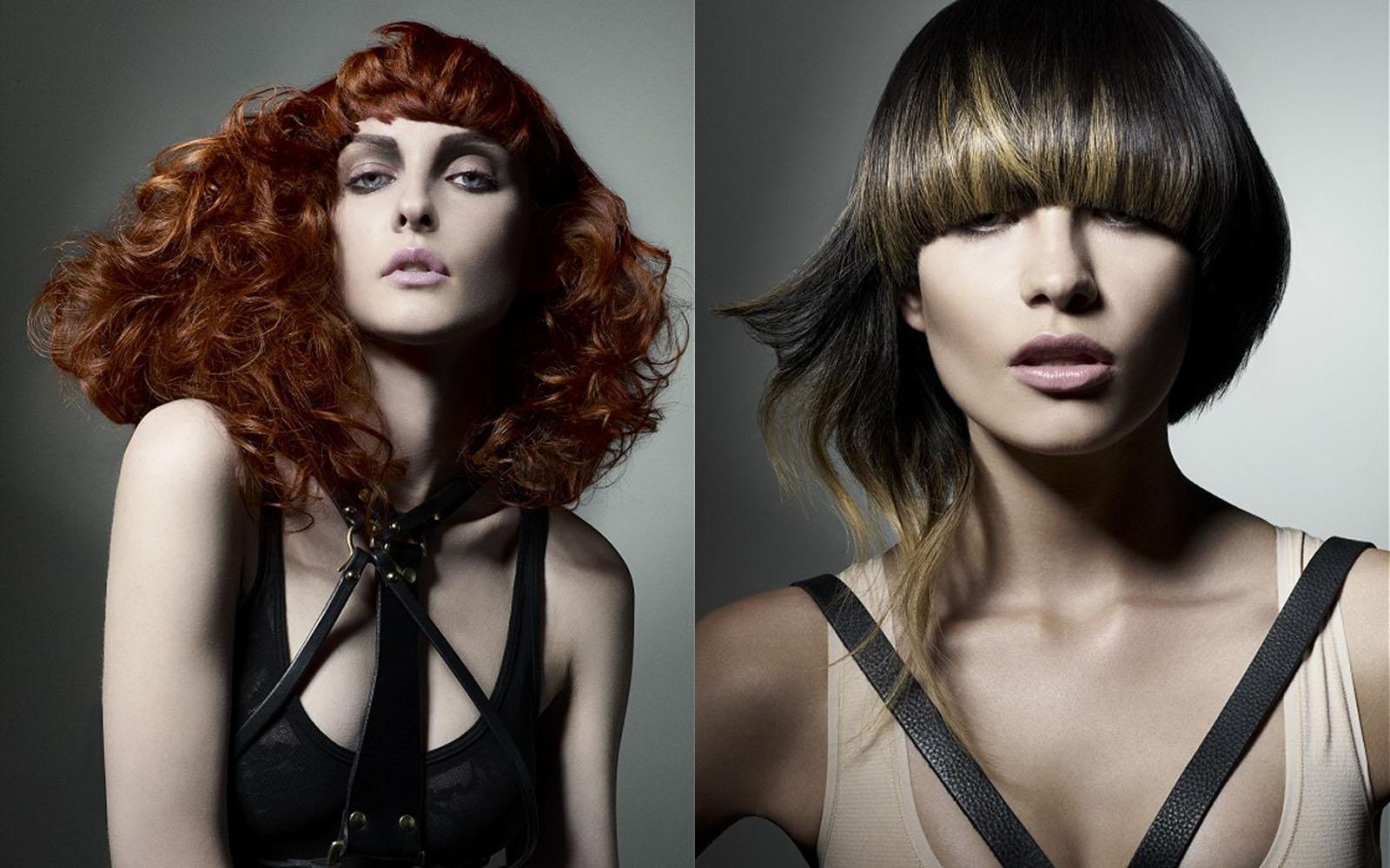 Salon-Blog-Style-Fashion
