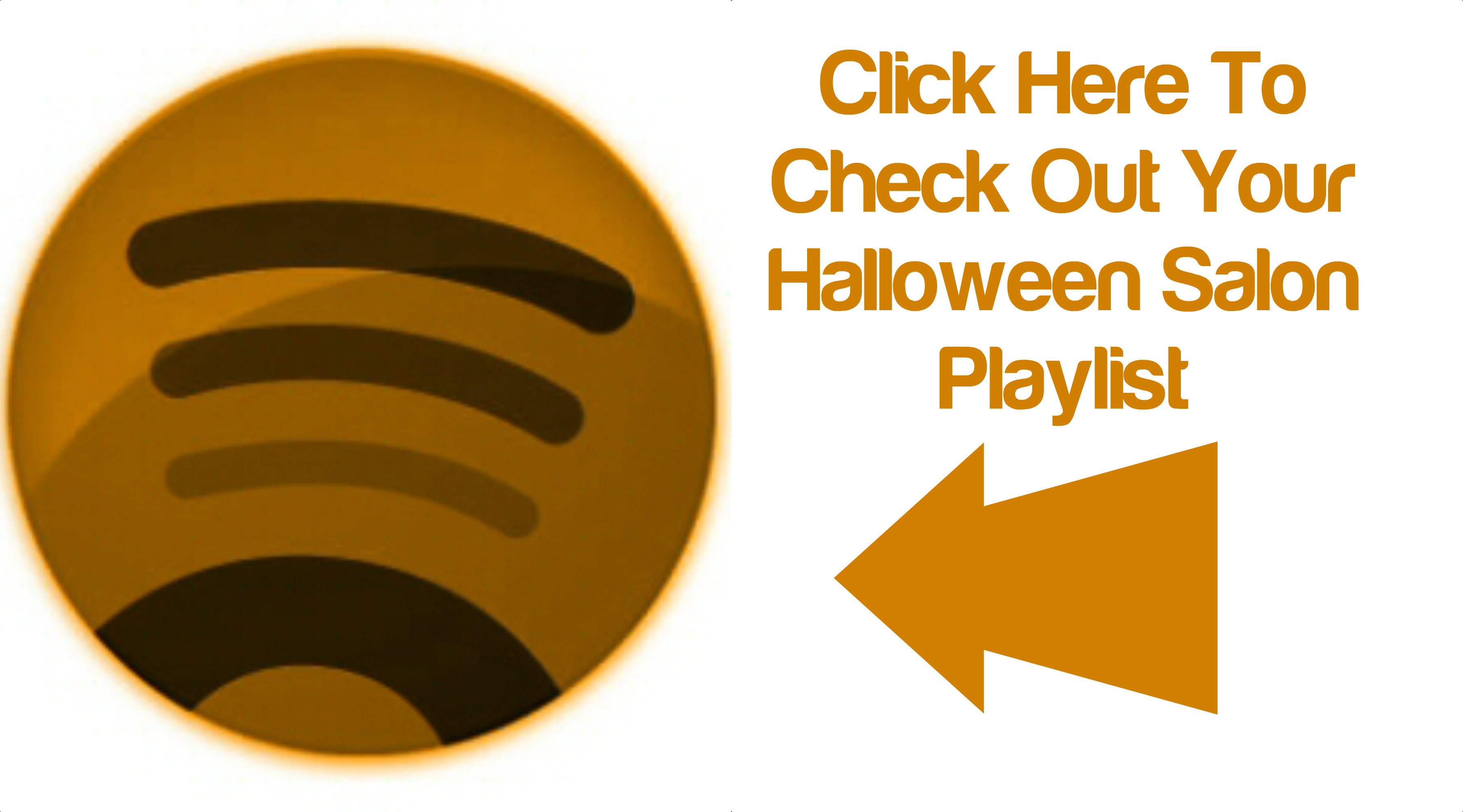 Halloween-Salon-Playlist
