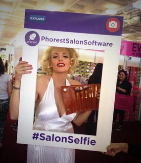 pro-beauty-show-salonselfie