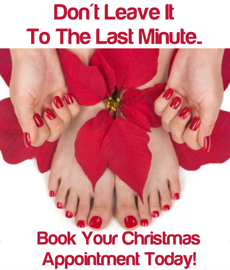Christmas-Beauty-Salon