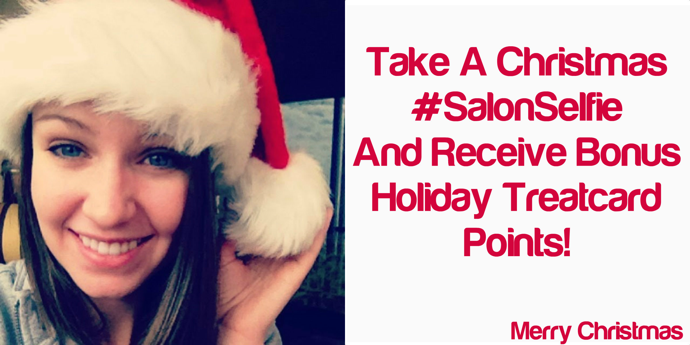 Salon-Christmas-Selfie