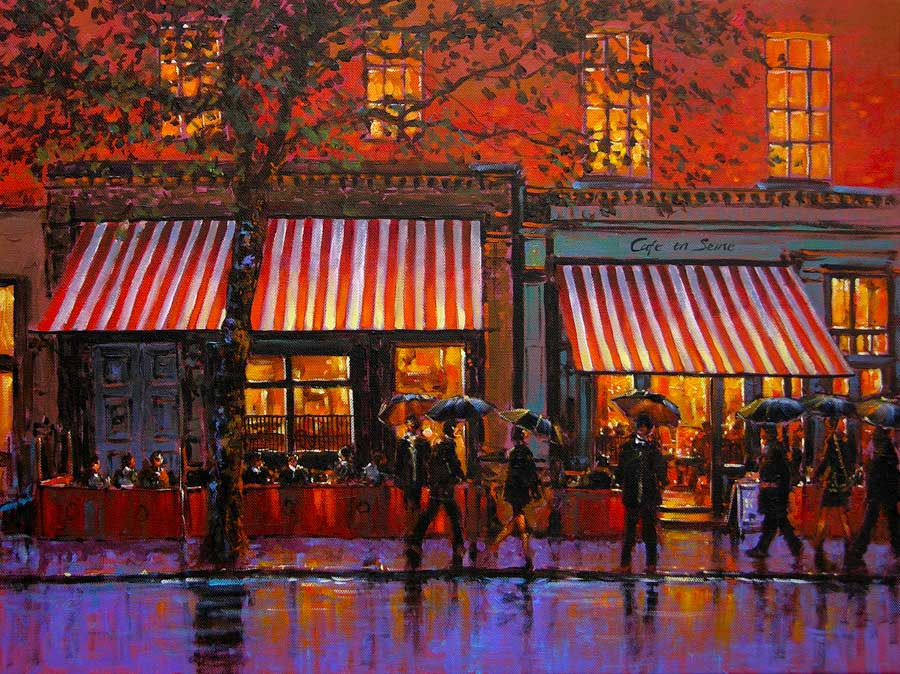 064-Cafe-en-Seine-large