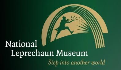 nlmuseum