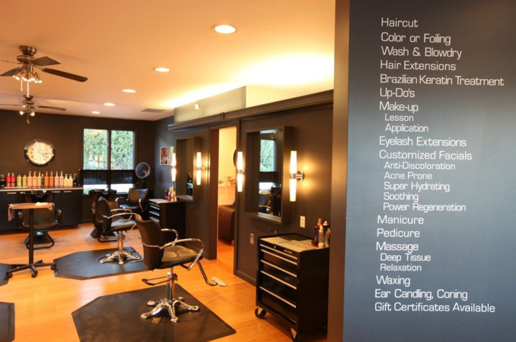 Remove the Currency Symbol on Your Salon Menu & Get Clients Spending More