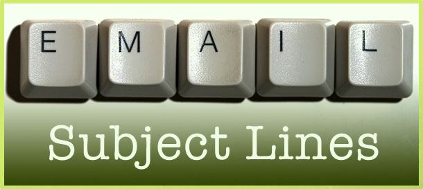 salon-email-subject-line