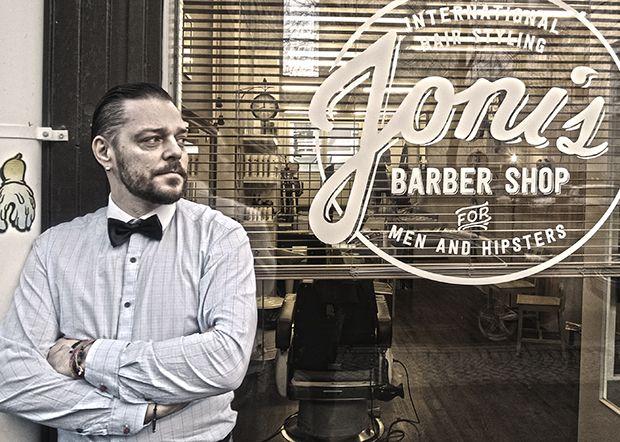 hipster-barber