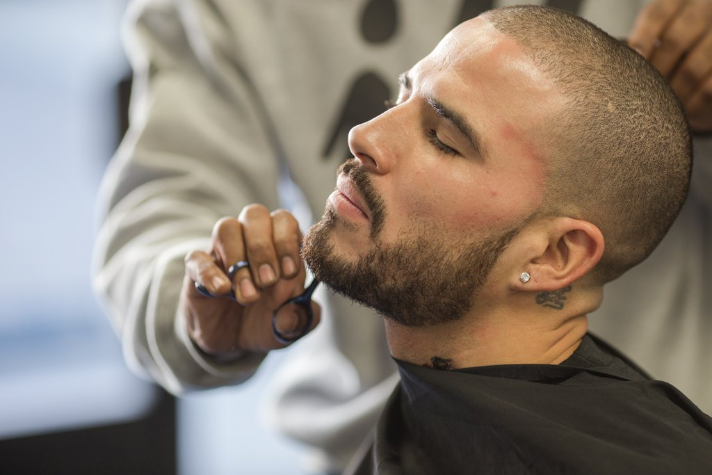 barber-shop-additional-services