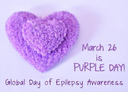 Salon-Purple-Day