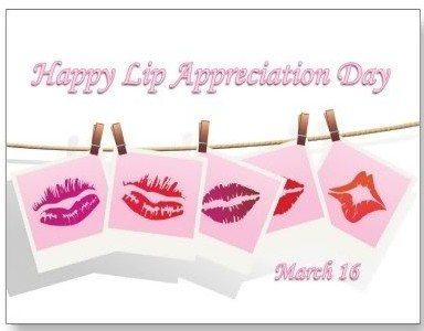 lip_appreciation_day_salon