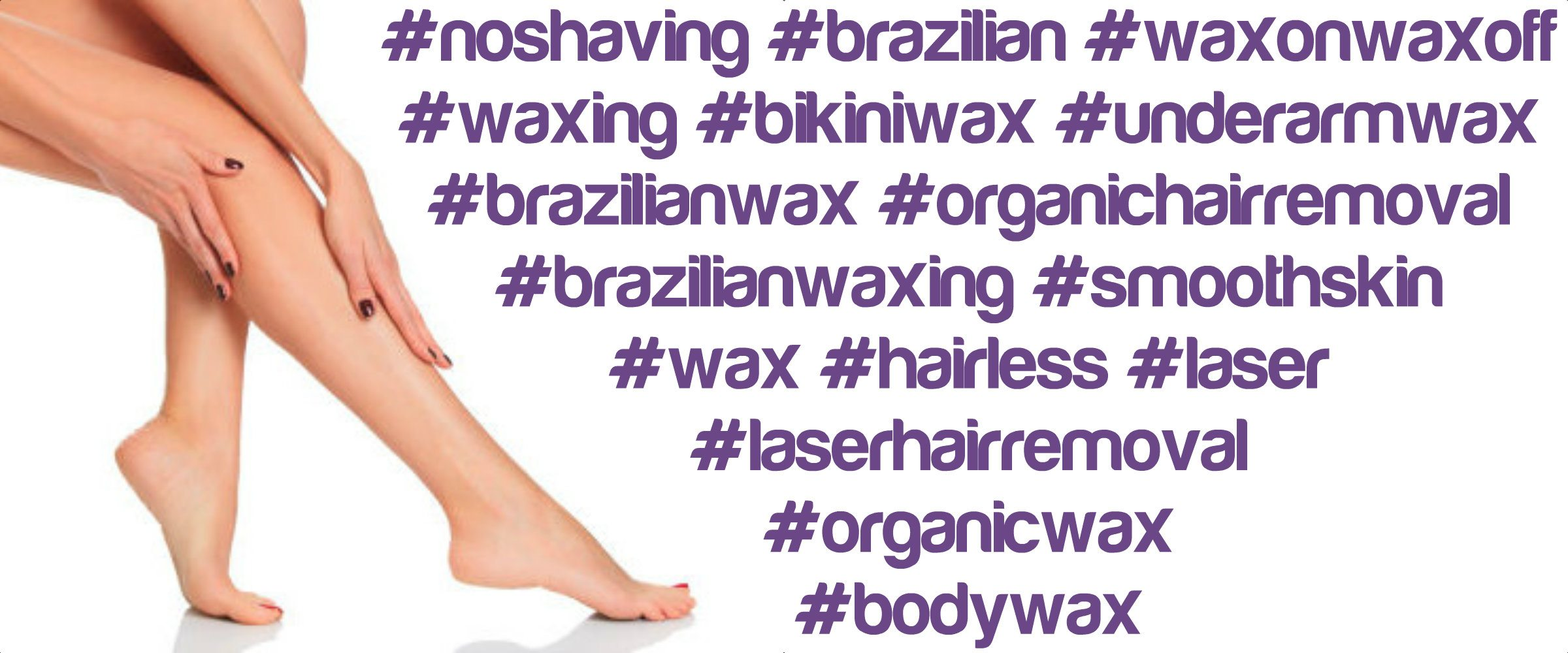 Hair-Removal-Salon-Hashtag