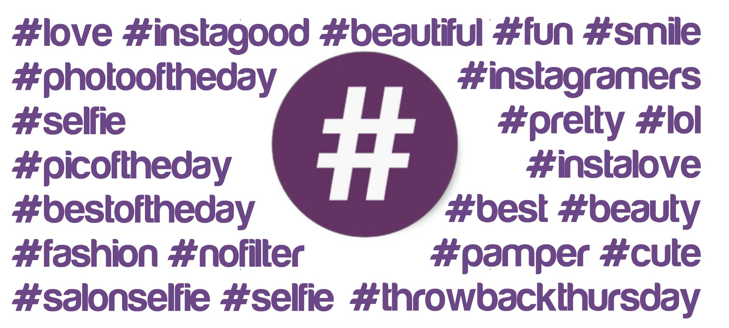 salon-hashtag