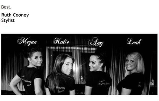 salon-meet-the-team