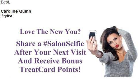 salon-selfie-email