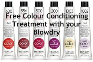 salon-special-offers-email