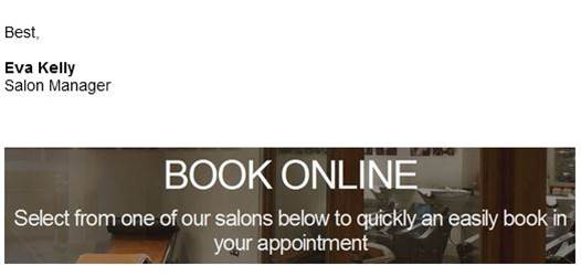 salon-email-sign-off