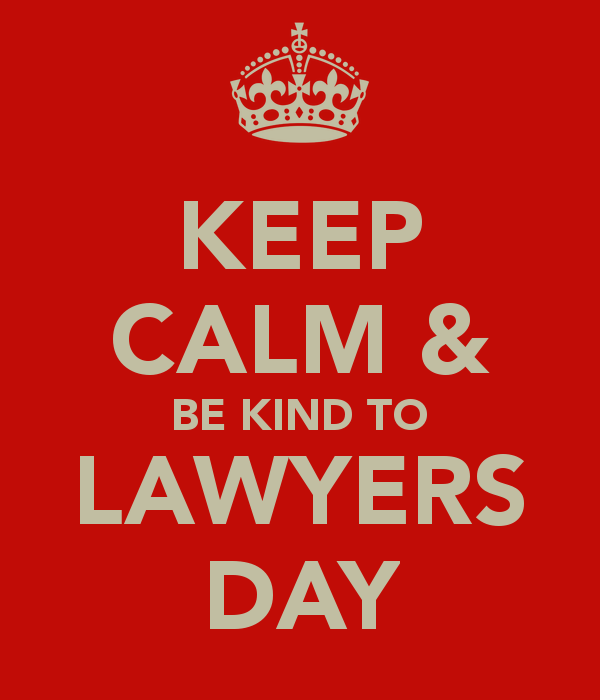 keep-calm-be-kind-to-lawyers-day