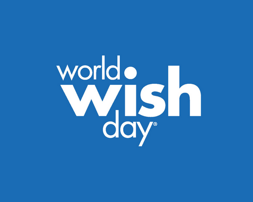 world-wish-day