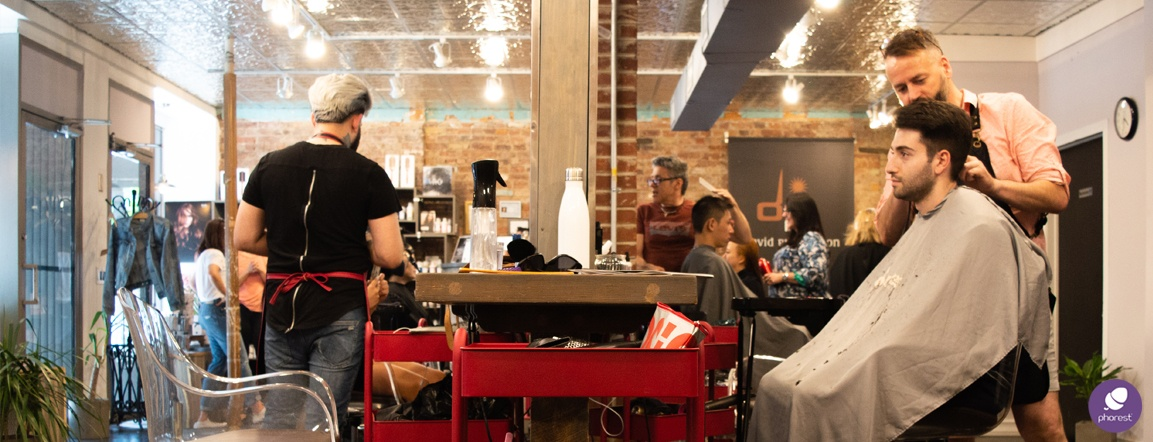 Hiring Salon Staff: Tips For Finding The Very Best