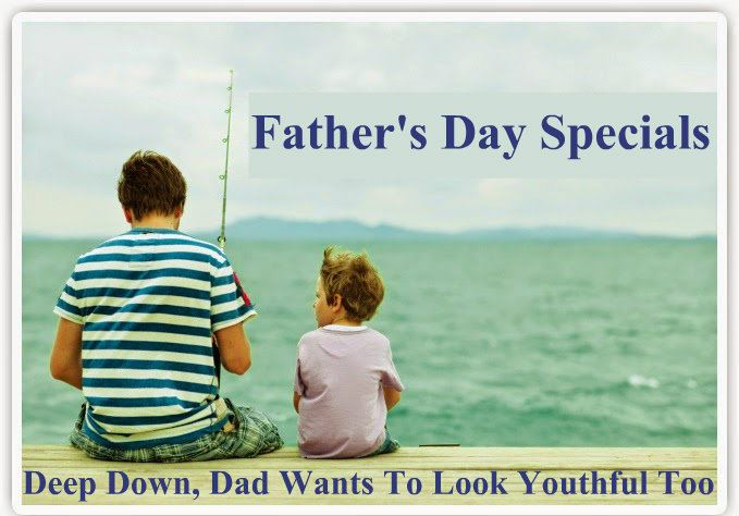 Fathers-Day-Specials