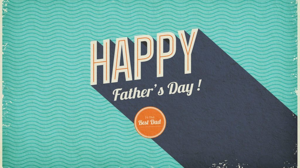 Salon-Fathers-Day