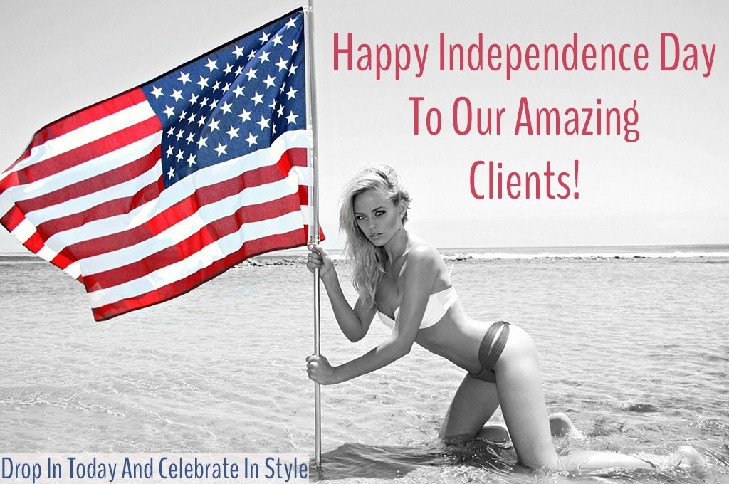 Independence-Day-Salon
